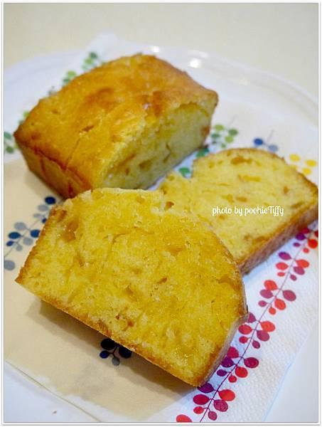 20130110 香橙磅蛋糕 (9)