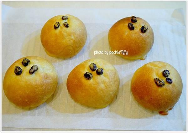 20130114 墨西哥麵包 (5)