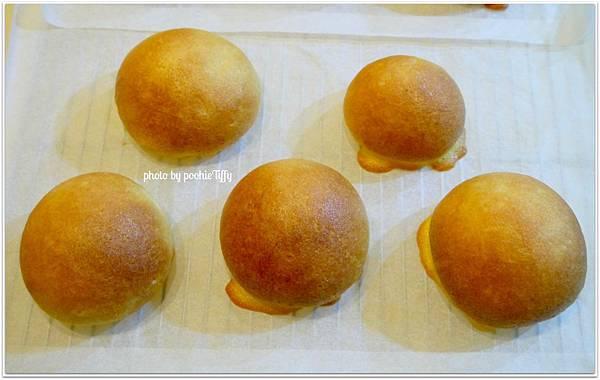 20130114 墨西哥麵包 (6)