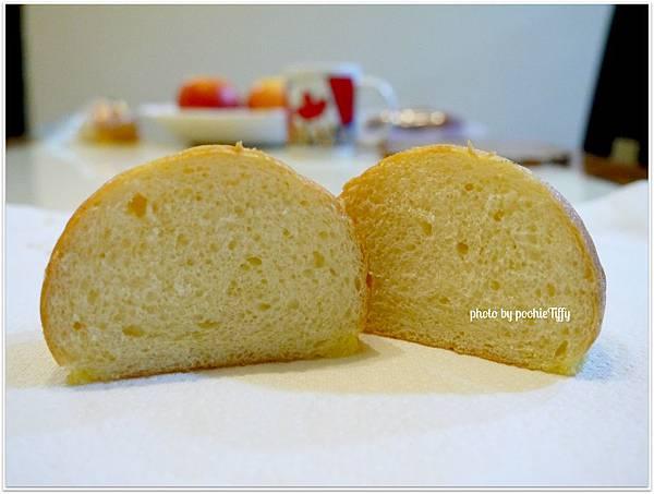 20130114 墨西哥麵包 (10)