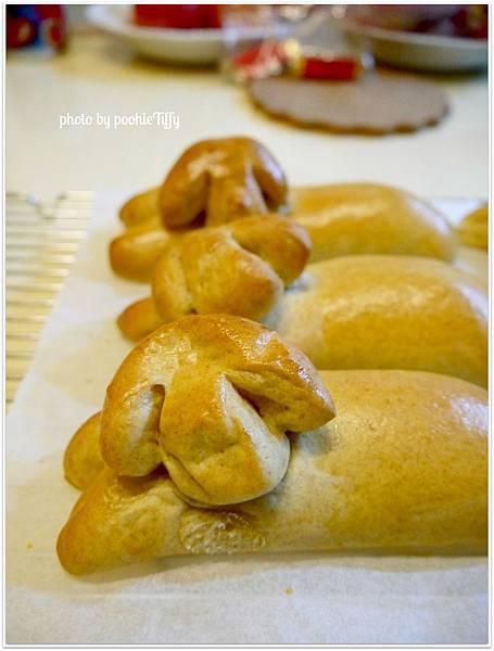 20130117 熱狗麵包 (5)