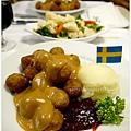 20121109 IKEA (7)