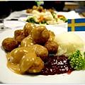 20121109 IKEA (8)