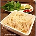 20121026 美越牛肉河粉 (4)