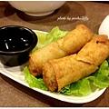 20121026 美越牛肉河粉 (6)