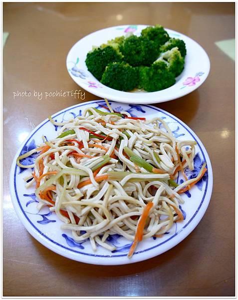 20121110 來來麵食館 (3)