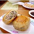 20121110 來來麵食館 (5)