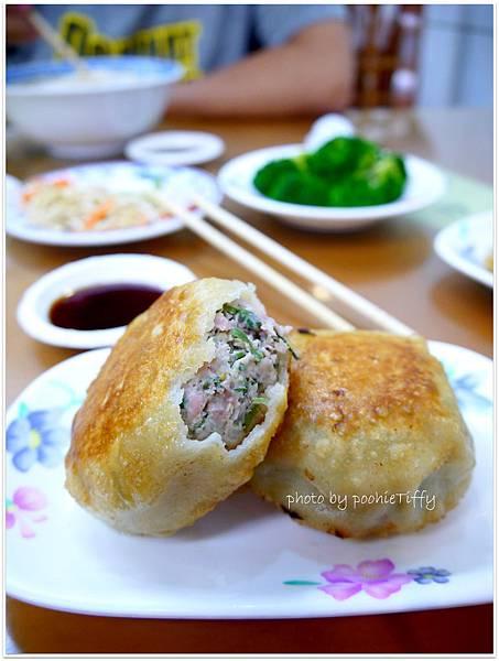 20121110 來來麵食館 (7)