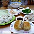 20121110 來來麵食館 (9)