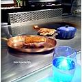 20130121 夏幕尼鐵板燒 (15)