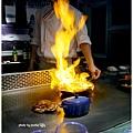 20130121 夏幕尼鐵板燒 (21)