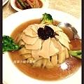 2013/02/09 翡翠小館年夜飯 (12)