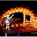 2013桃園燈會 (4)