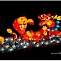 2013桃園燈會 (6)
