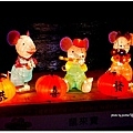 2013桃園燈會 (7)