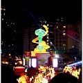 2013桃園燈會 (12)