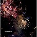 2013桃園燈會 (13)