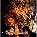 2013桃園燈會 (18)