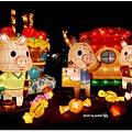 2013桃園燈會 (37)
