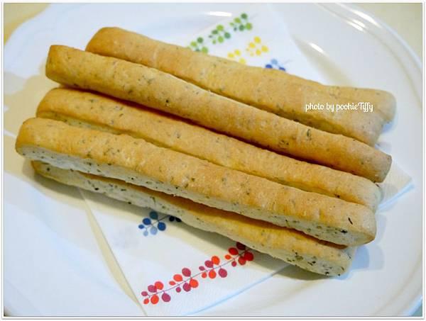 20130219 義式麵包條 (2)