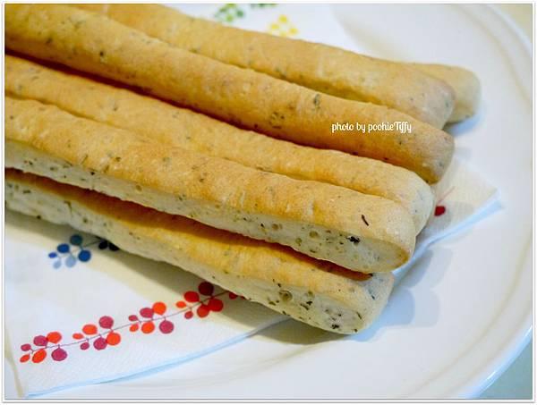 20130219 義式麵包條 (3)