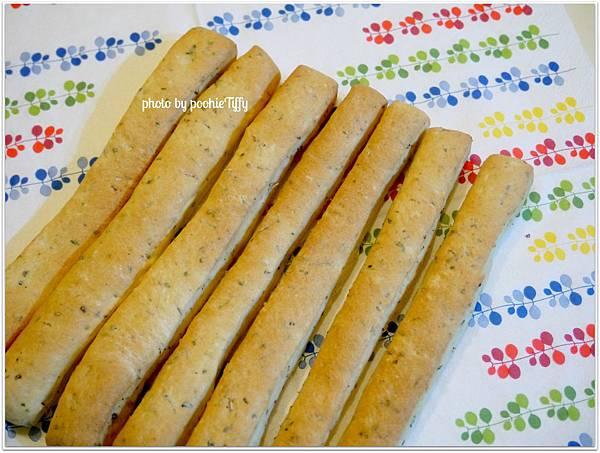 20130219 義式麵包條 (5)