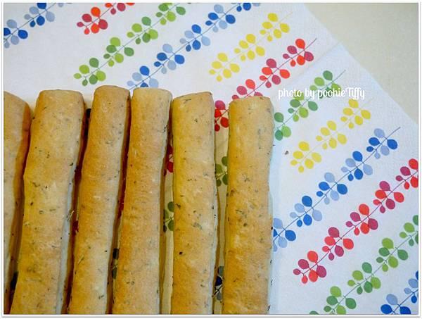 20130219 義式麵包條 (7)