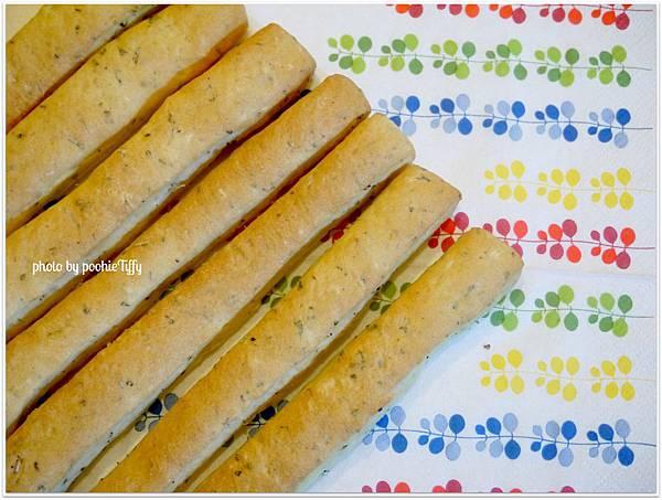 20130219 義式麵包條 (8)