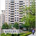 20130223 藝文特區元宵節藝文活動 (1)