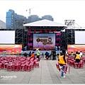 20130223 藝文特區元宵節藝文活動 (3)
