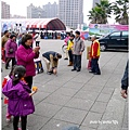 20130223 藝文特區元宵節藝文活動 (11)