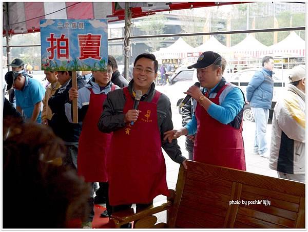 20130223 藝文特區元宵節藝文活動 (14)