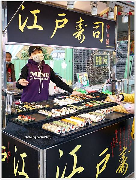 20130223 藝文特區元宵節藝文活動 (22)