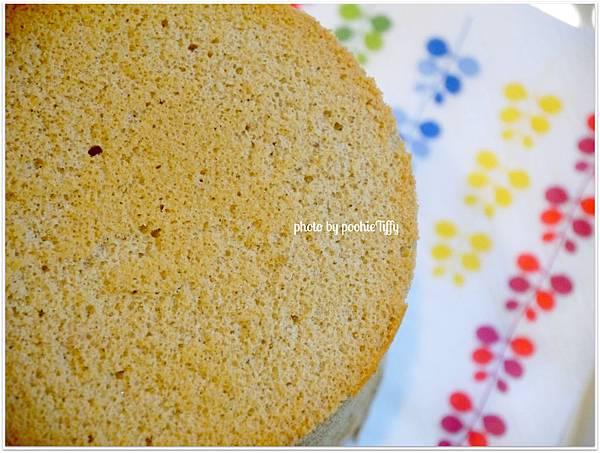 20130226 拿鐵咖啡戚風蛋糕 (3)