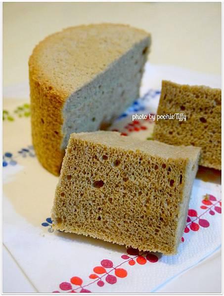 20130226 拿鐵咖啡戚風蛋糕 (6)
