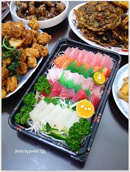 20130228 竹圍魚港 (3)