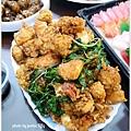 20130228 竹圍魚港 (6)