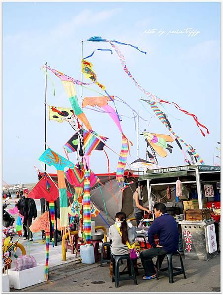 20130228 竹圍魚港 (10)