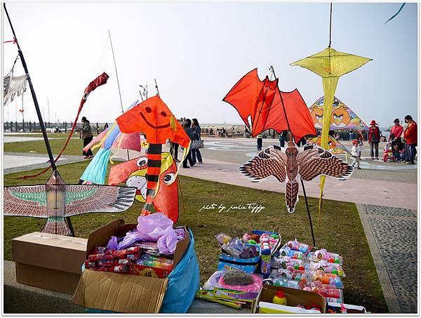 20130228 竹圍魚港 (11)