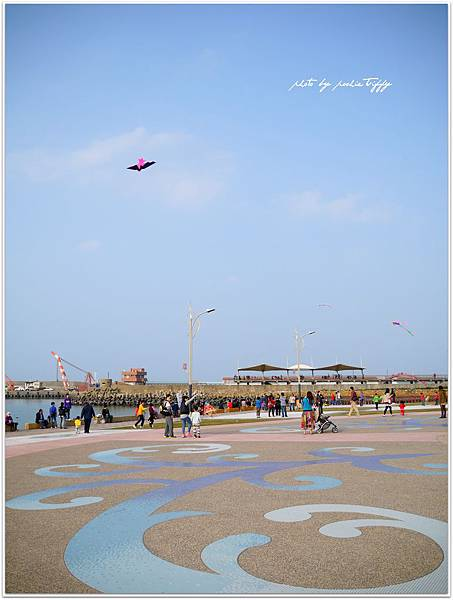 20130228 竹圍魚港 (12)