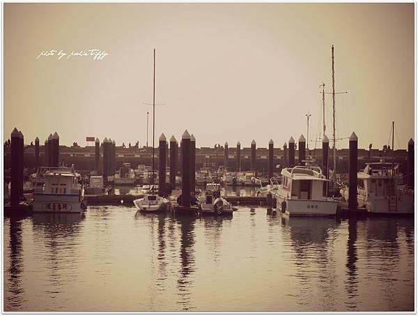 20130228 竹圍魚港 (14)