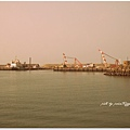 20130228 竹圍魚港 (15)