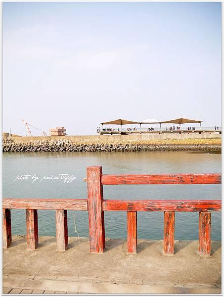 20130228 竹圍魚港 (17)