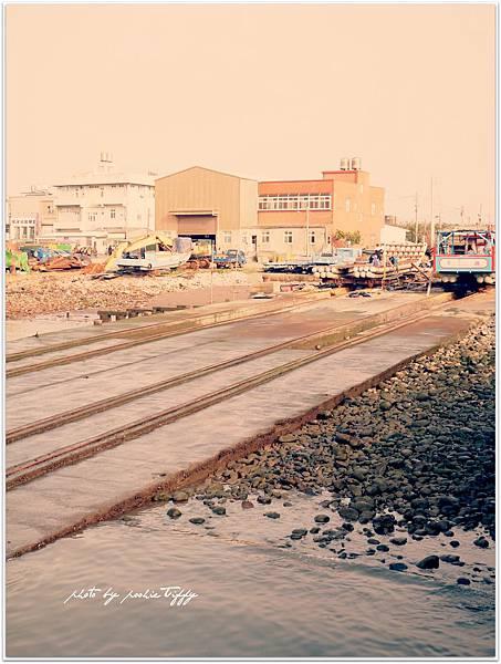 20130228 竹圍魚港 (18)