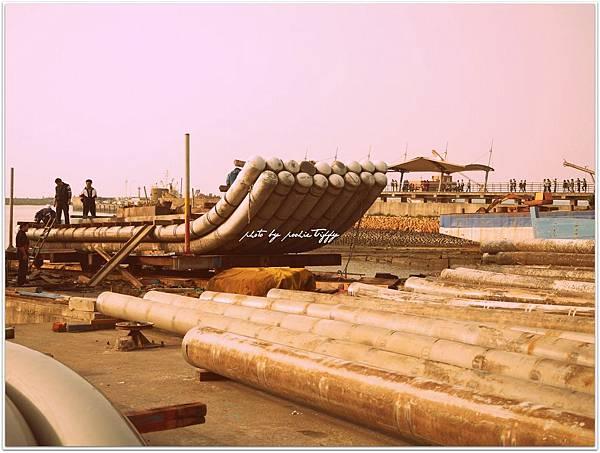 20130228 竹圍魚港 (20)