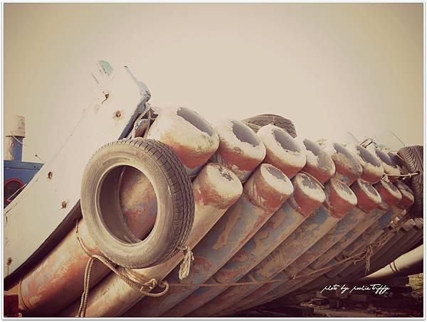 20130228 竹圍魚港 (21)