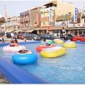 20130228 竹圍魚港 (22)
