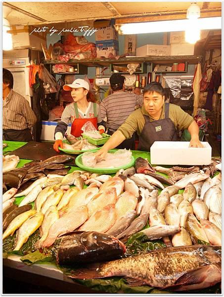 20130228 竹圍魚港 (41)