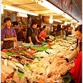 20130228 竹圍魚港 (42)