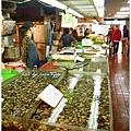 20130228 竹圍魚港 (44)